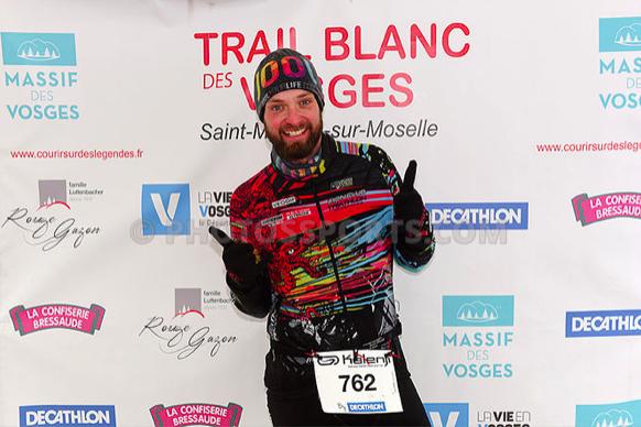 Lio trail blanc des Vosges 2018.png