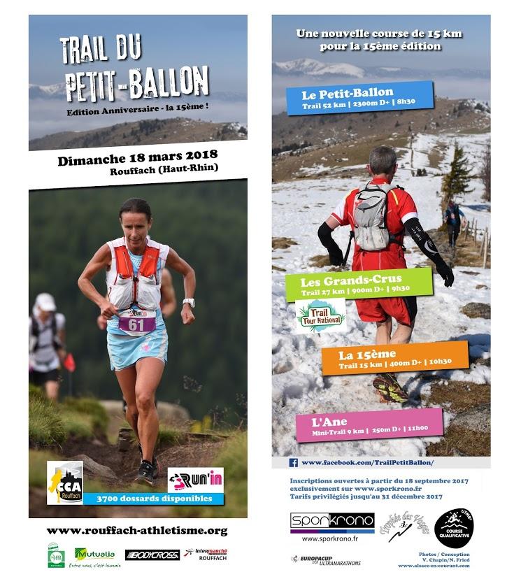 Trail-Petit-Ballon-2017