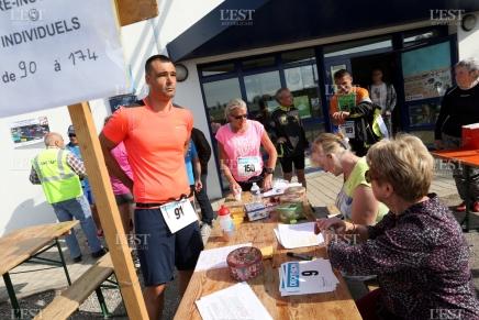 course-des-10000-pattes-1526894768