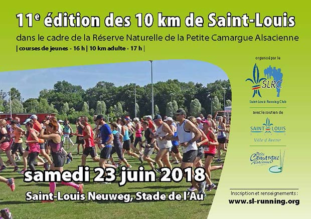 Flyer-course-nature-2018_actua