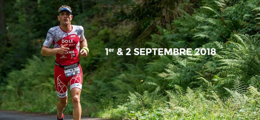 actu-triathlon-gerardmer-2018-20171010152946
