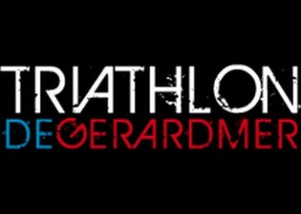 triathlon-gerardmer