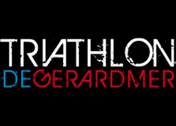 triathlon-gerardmer