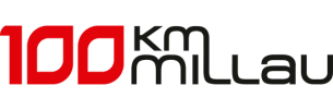 logo-noir-retina-1