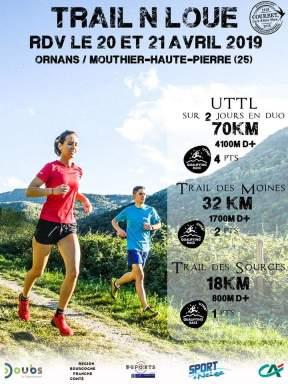 Affiche-Trail-N-Loue-2019