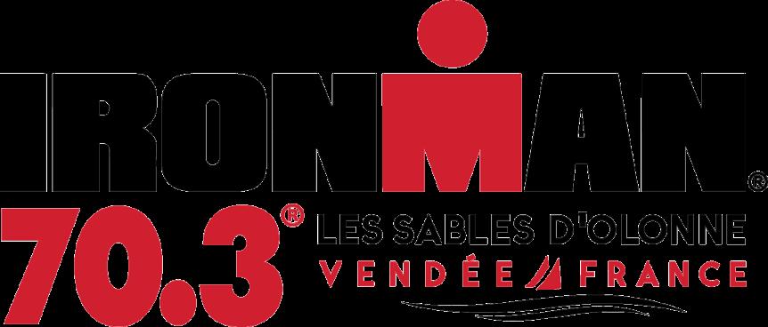 Ironman 70.3 – les Sablesd'Olonne